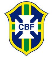 Coupe du Monde - Groupe C : Présentation du BRESIL (13/24)
