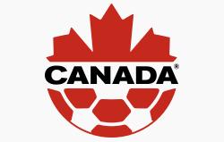 Coupe du Monde - Groupe E : Présentation du CANADA (19/24)