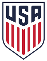 Coupe du Monde - Groupe F : Présentation des ETATS-UNIS (22/24)