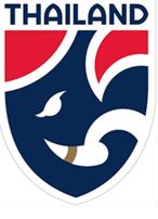 Coupe du Monde - Groupe F : Présentation de la THAÏLANDE (23/24)