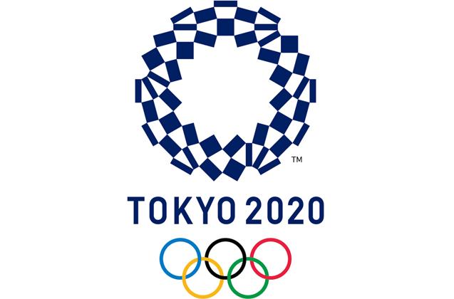 Jeux Olympiques - Les trois qualifiés seront connus au plus tard le 6 juillet
