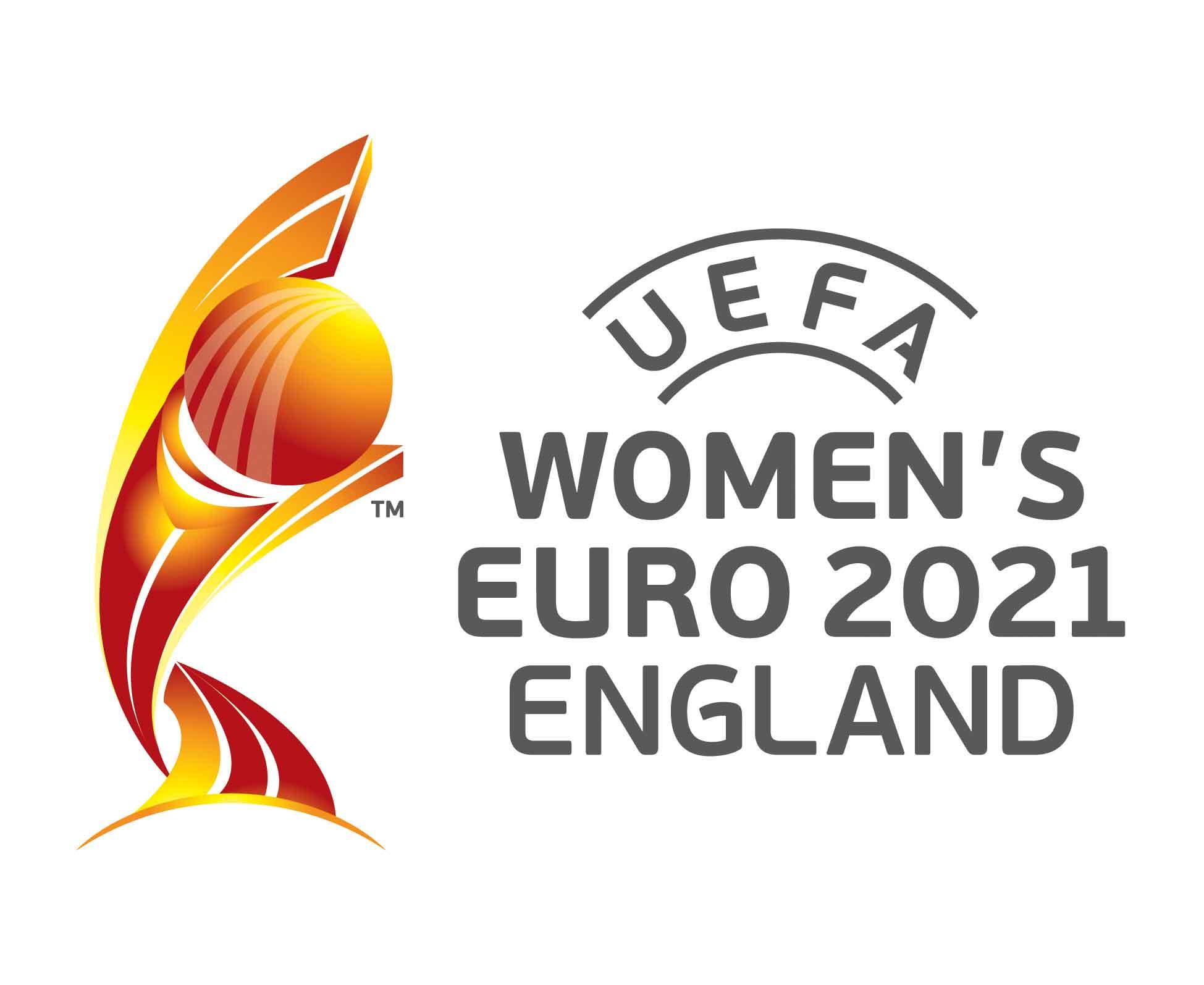 TV - Le duo TF1 - Canal + pour diffuser l'Euro 2021