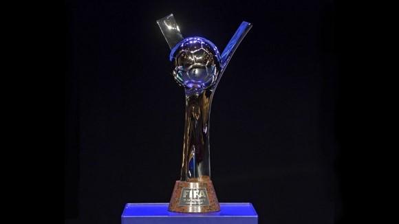 Coupe du Monde U20 - Le COSTA RICA et le PANAMA accueilleront l'édition en août 2020