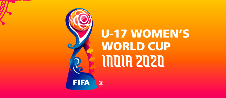 Coupe du Monde U17 - Annonce des villes hôtes, du slogan et du calendrier des matches d'Inde 2020
