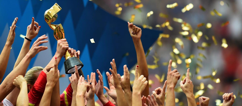 Coupe du Monde Féminine de la FIFA 2023 : le ou les pays hôte(s) connu(s) le 25 juin