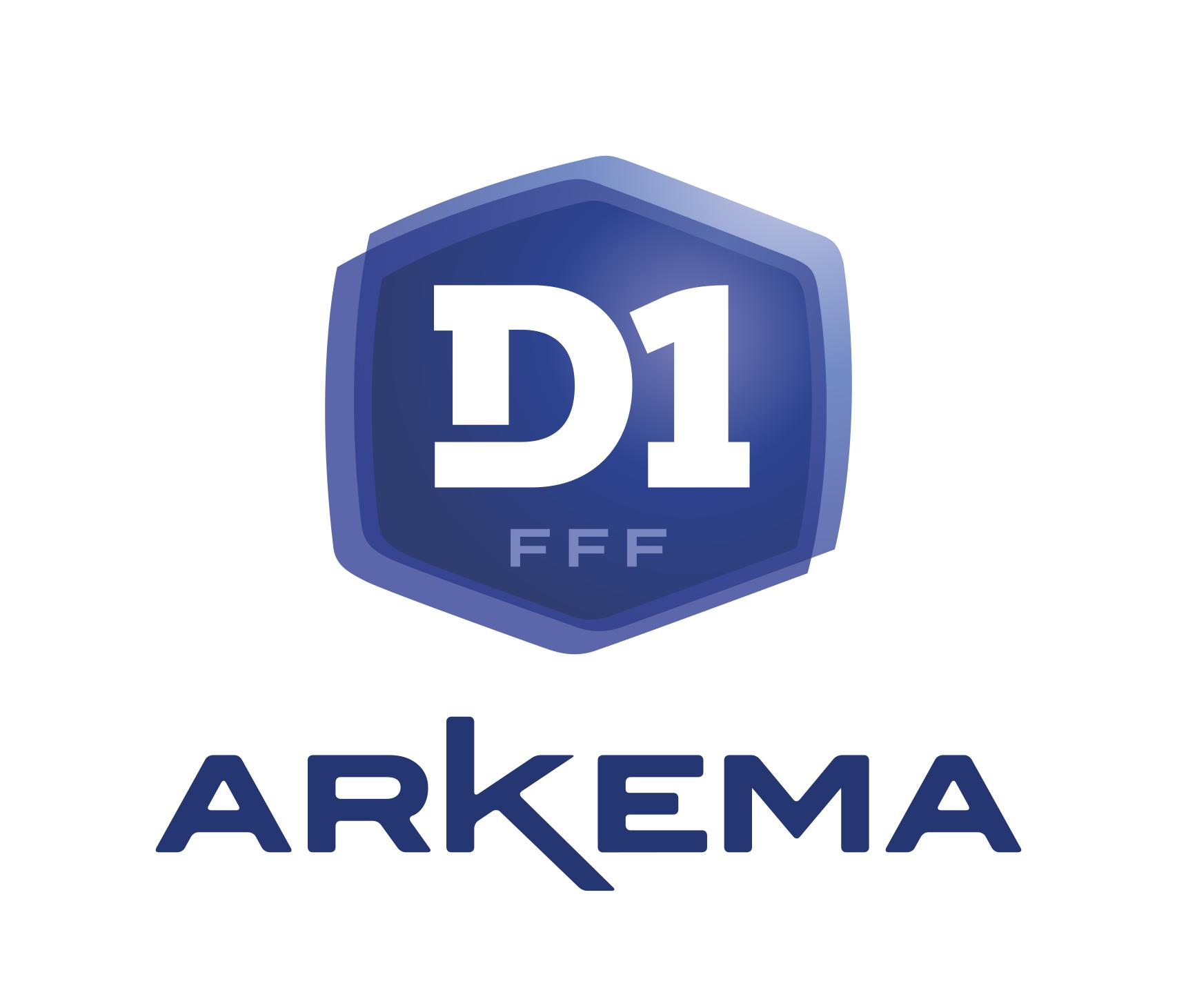 #D1Arkema - Le championnat débutera le 5 septembre