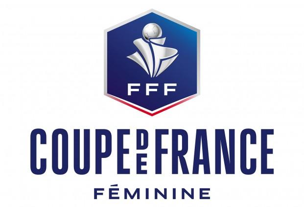 Coupe de France féminine   Le calendrier 2020 2021