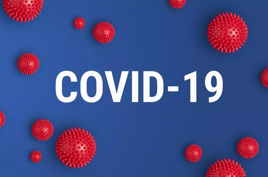 COVID-19 - La FFF édicte un protocole pour ses championnats nationaux
