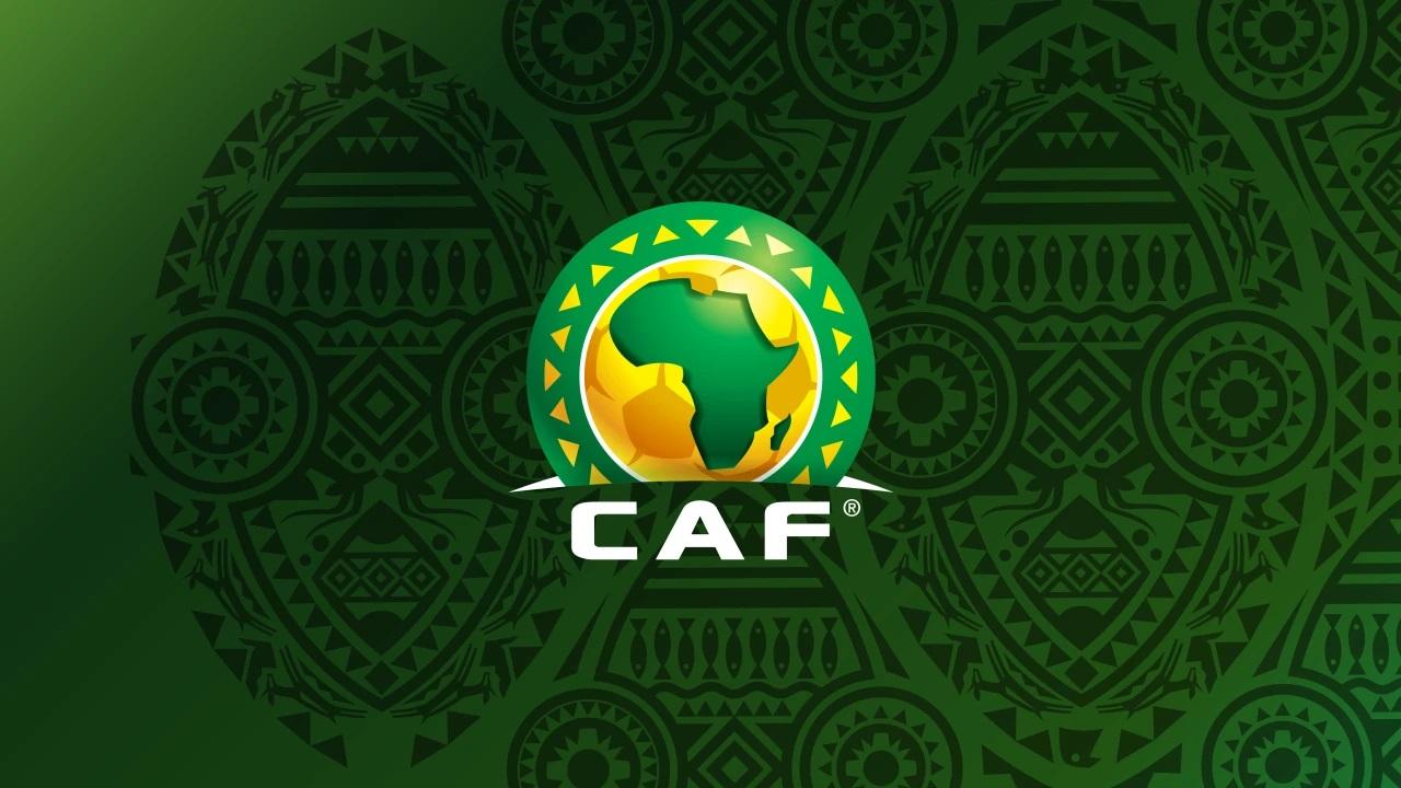 Afrique - La CAF précise l'organisation de la première Ligue des Champions