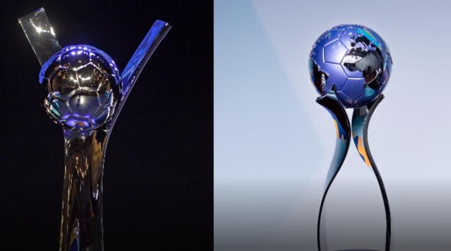 Coupes du Monde U20 et U17 - Les compétitions annulées