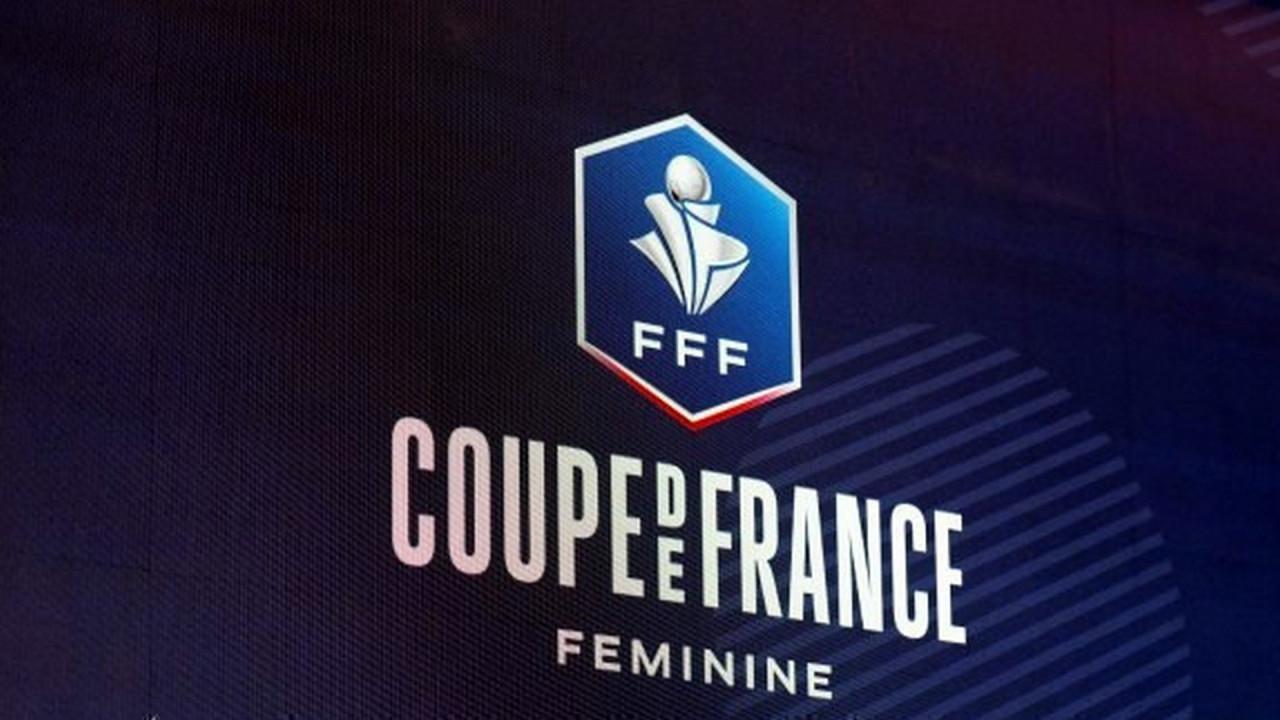 Coupe de France - Tirage au sort des 16es de finale pour les D1 connu