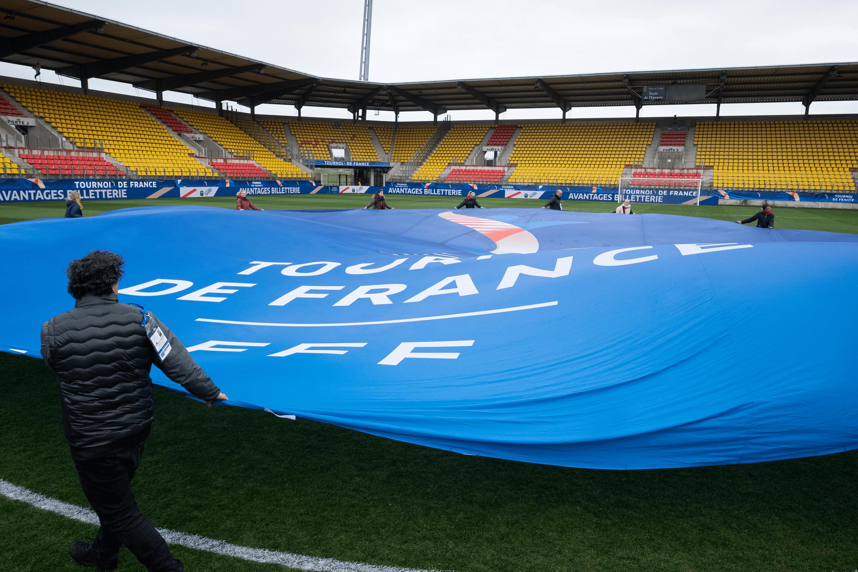 Bleues - Tournoi de France annulé, deux duels franco-suisses en remplacement