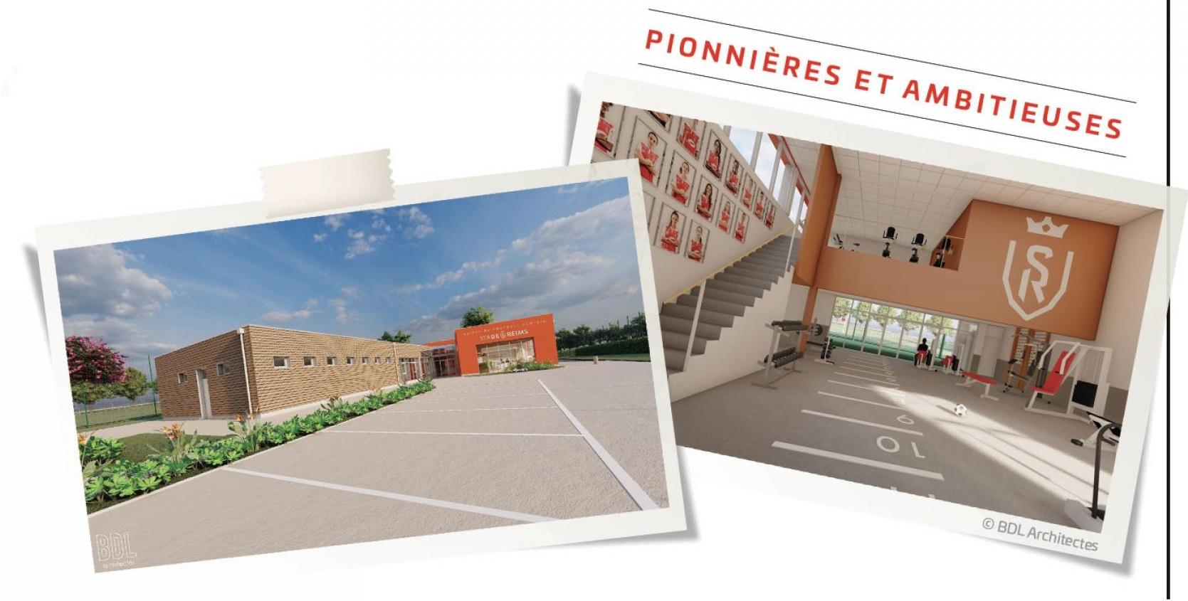 #D1Arkema - Des installations dédiées aux Rémoises