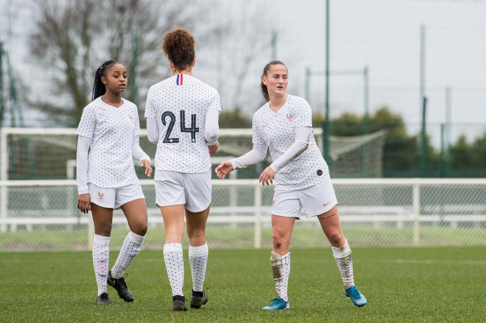(photo Patricia Thoraval/Ligue Bretagne de Football)