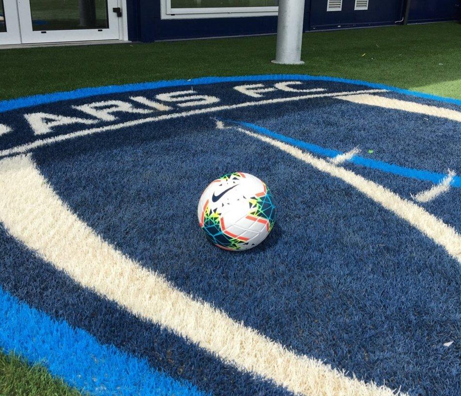 #D1Arkema - Matchs remis : la programmation actualisée