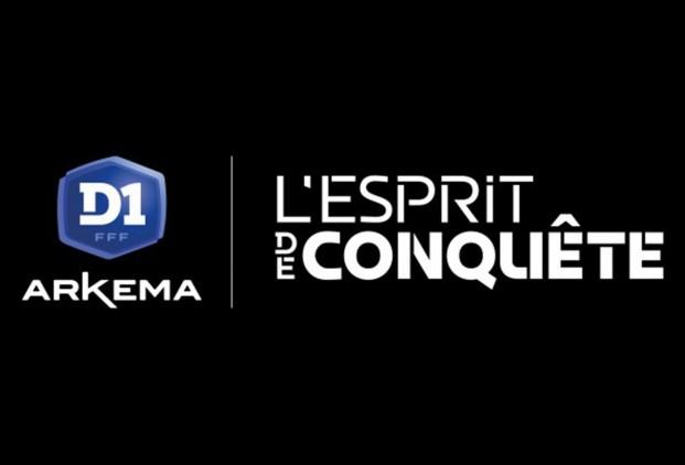 #D1Arkema - Le COMEX se prononcera ce 13 juillet sur les 2 repêchées