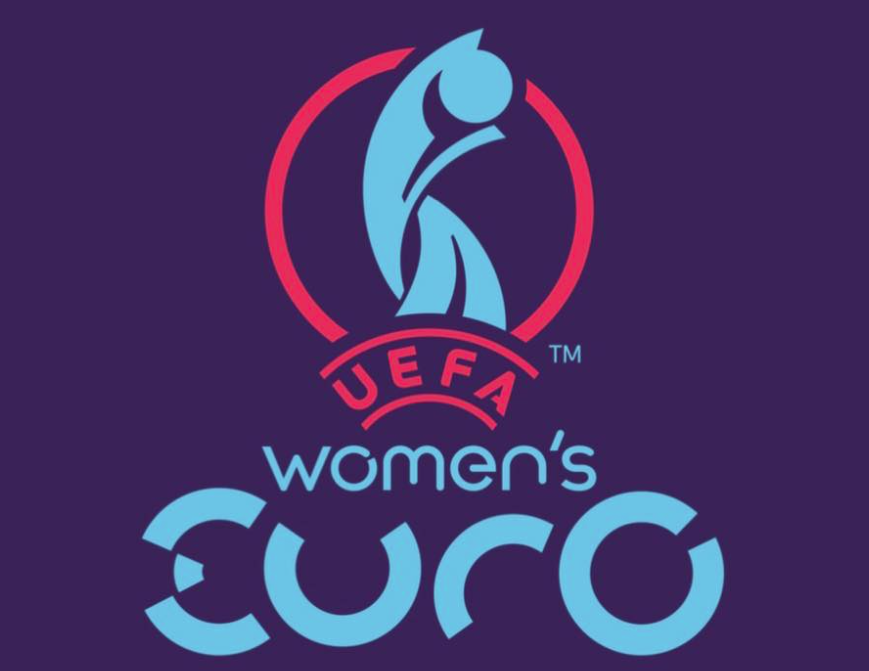 Euro 2025 - La FFF future candidate à l'organisation