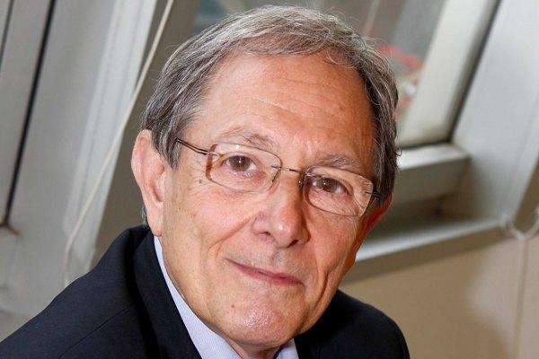 Paul Piémontèse s'occupe des féminines à Lyon depuis 1988 !
