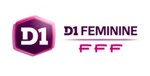 D1 - Reprise : le programme des clubs de D1