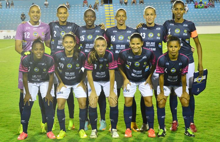 Copa Libertadores - SAO JOSE conserve son titre continental