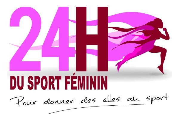 24h du sport féminin : Un live des 16èmes de finale de COUPE DE FRANCE samedi sur RMC