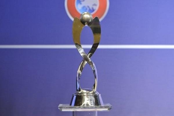 L'UEFA désigne les hôtes des phases finales U17 et U19 pour 2017 et 2018