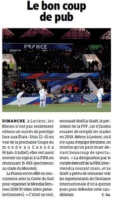 Source L'Equipe
