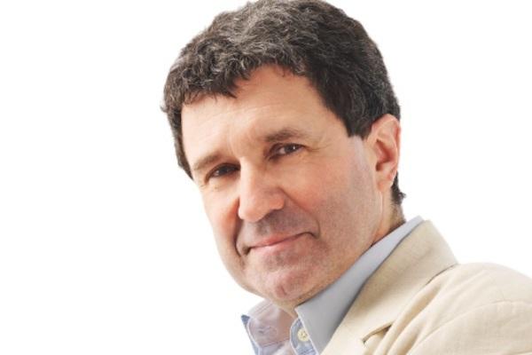 """Jacques Blociszewski déplore une """"surenchère technologique qui n'apporte pas grand chose"""""""