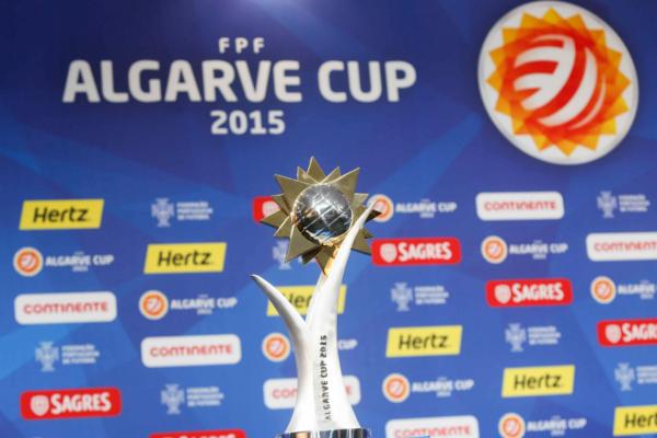 ALGARVE - CHYPRE - ISTRIA : ETATS-UNIS, ANGLETERRE et POLOGNE vainqueurs des tournois