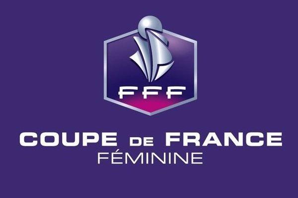 Coupe de France - MONTPELLIER - LYON en finale le samedi 18 avril à Calais