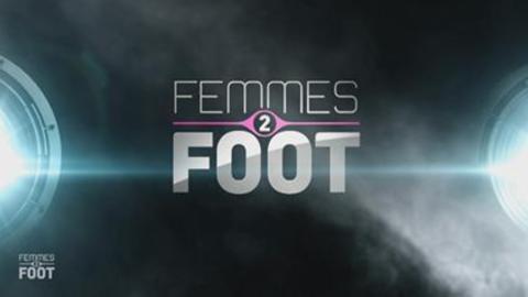 TV - Femmes 2 Foot, l'émission autour des matchs de Division 1