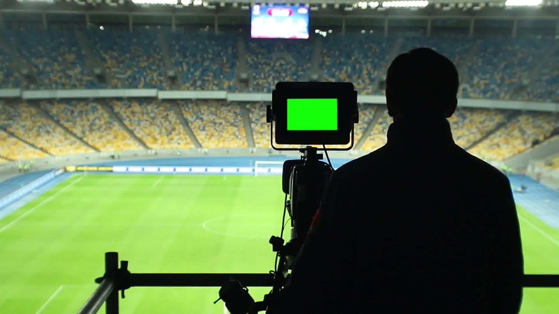 Coupe du Monde 2019 - L'appel d'offres pour les droits médias audiovisuels est lancé