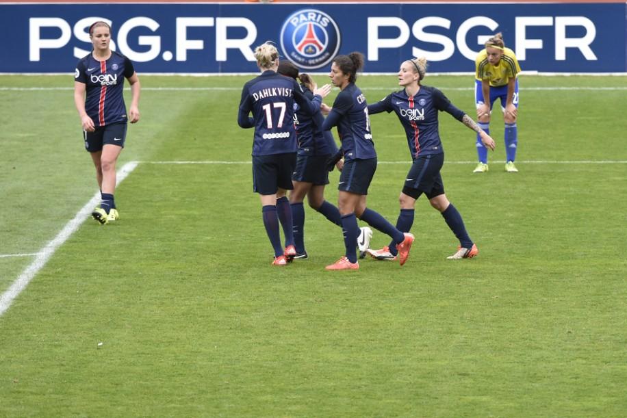 (photo PSG.fr)