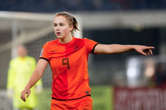 Miedema