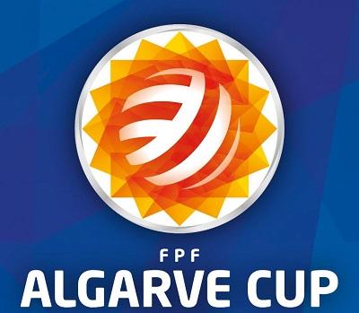 ALGARVE CUP et CYPRUS CUP confirmées début mars