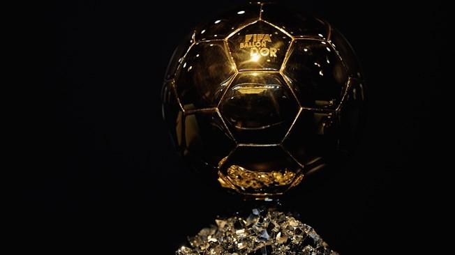 Ballon d'Or FIFA (Meilleure joueuse et meilleur entraîneur F) - Plus de Françaises et Français chez les finalistes