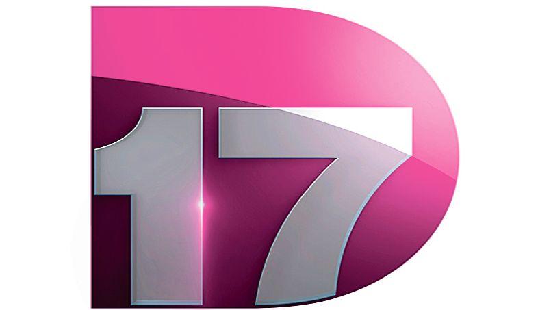 Bleues - 339 000 téléspectateurs pour NORVEGE - FRANCE sur D17
