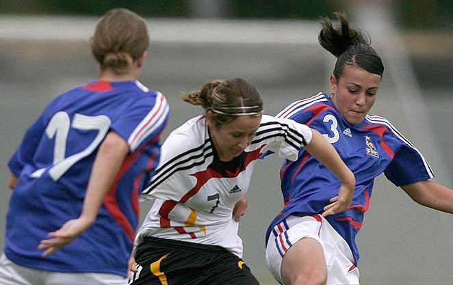 U16 - La FRANCE de retour à la NORDIC CUP en juillet prochain