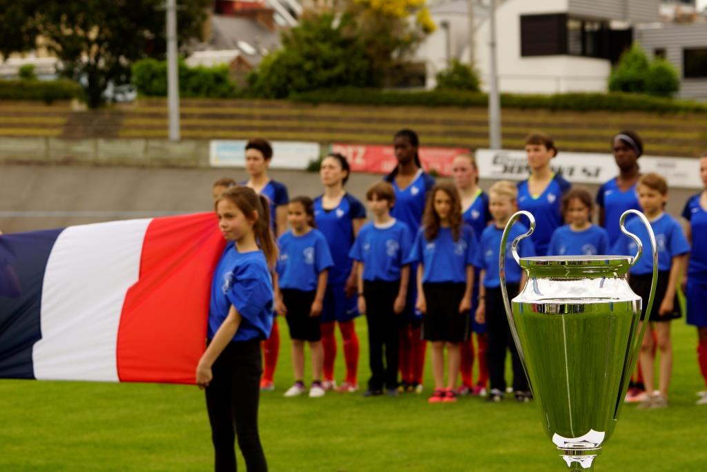 Coupe du monde militaire les r sultats buteuses et classements de la deuxi me journ e - Resultats coupe du monde classement ...