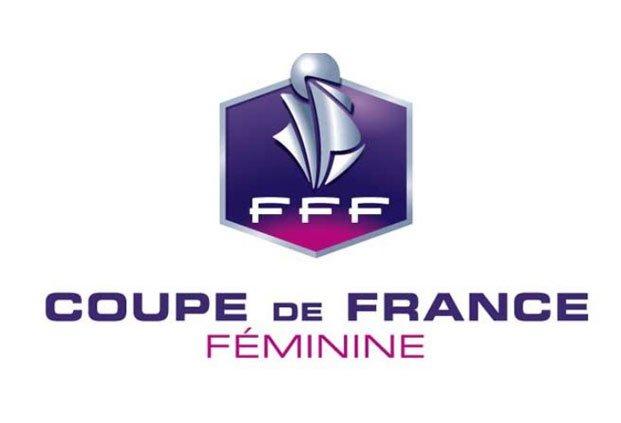 Coupe de France - Les dates de la saison 2016-2017
