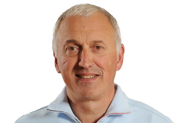 Philippe Bergerôo (photo FFF)