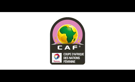 CAN 2016 - La GUINEE EQUATORIALE exclue de la phase finale au profit du MALI