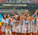 Coupe du Monde - La COLOMBIE candidate à l'organisation de l'édition 2023