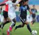 Coupe du Monde U17 - Les ETATS-UNIS et le JAPON cartonnent