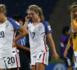 Coupe du Monde U17 - ETATS-UNIS, BRESIL et CANADA à la trappe