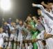 Coupe du Monde U17 - Une finale 100% asiatique
