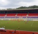 Coupe du Monde 2019 (Asie) - La campagne éliminatoire débute lundi en COREE DU NORD