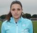 #D2F - Manon Uffren (Dijon) :