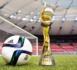 Coupe du Monde 2019 - La FIFA officialise les dates : du 7 juin au 7 juillet