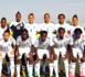 Coupe du Monde 2019 (Afrique) - La GUINEE EQUATORIALE exclue